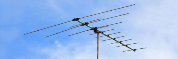 home us antenna products us antenna products
